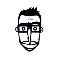 Incredibox team - Allan Durand - Webdesigner.