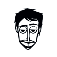 Incredibox team - Paul Malburet (aka Incredible Polo) - Musician.